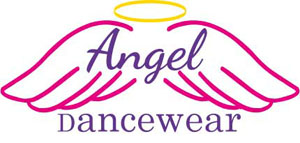 Angel Dancewear