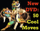 Click here for DVDs