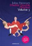 Viktor's Style Workshop DVD